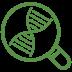 PCR-Guide